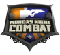 Monday Night Combat Stats