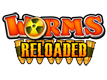 Worms Reloaded Stats